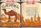 CamelCollectors http://camelcollectors.com/assets/images/pack-preview/CU-000-01.jpg