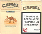 CamelCollectors http://camelcollectors.com/assets/images/pack-preview/CU-001-01.jpg