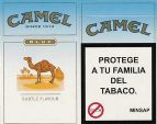 CamelCollectors http://camelcollectors.com/assets/images/pack-preview/CU-001-02.jpg