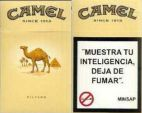 CamelCollectors http://camelcollectors.com/assets/images/pack-preview/CU-002-01.jpg