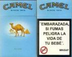 CamelCollectors http://camelcollectors.com/assets/images/pack-preview/CU-002-02.jpg