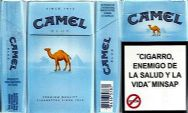 CamelCollectors http://camelcollectors.com/assets/images/pack-preview/CU-002-05.jpg