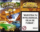 CamelCollectors http://camelcollectors.com/assets/images/pack-preview/CU-003-01.jpg