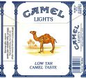 CamelCollectors http://camelcollectors.com/assets/images/pack-preview/CY-000-03.jpg