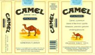 CamelCollectors http://camelcollectors.com/assets/images/pack-preview/CY-001-05.jpg