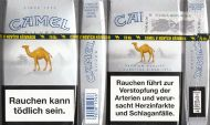 CamelCollectors http://camelcollectors.com/assets/images/pack-preview/CZ-019-35.jpg
