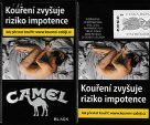 CamelCollectors http://camelcollectors.com/assets/images/pack-preview/CZ-023-15.jpg