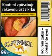 CamelCollectors http://camelcollectors.com/assets/images/pack-preview/CZ-023-31.jpg