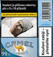 CamelCollectors http://camelcollectors.com/assets/images/pack-preview/CZ-023-32.jpg