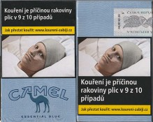 CamelCollectors http://camelcollectors.com/assets/images/pack-preview/CZ-023-41.jpg