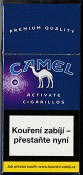 CamelCollectors http://camelcollectors.com/assets/images/pack-preview/CZ-023-46-5d5683f0323e8.jpg