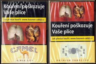 CamelCollectors http://camelcollectors.com/assets/images/pack-preview/CZ-023-51-5e37d9d584fe5.jpg