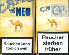 CamelCollectors http://camelcollectors.com/assets/images/pack-preview/DE-008-03.jpg