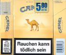 CamelCollectors http://camelcollectors.com/assets/images/pack-preview/DE-008-72.jpg