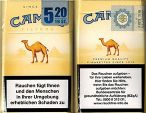 CamelCollectors http://camelcollectors.com/assets/images/pack-preview/DE-056-05.jpg