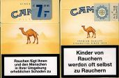 CamelCollectors http://camelcollectors.com/assets/images/pack-preview/DE-056-06.jpg