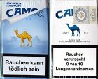 CamelCollectors http://camelcollectors.com/assets/images/pack-preview/DE-056-24.jpg