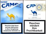 CamelCollectors http://camelcollectors.com/assets/images/pack-preview/DE-056-25.jpg