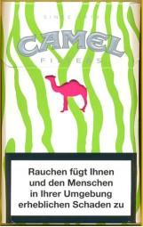 CamelCollectors http://camelcollectors.com/assets/images/pack-preview/DE-060-01-2.jpg