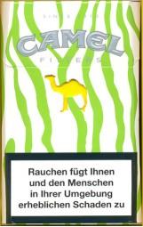 CamelCollectors http://camelcollectors.com/assets/images/pack-preview/DE-060-01-3.jpg