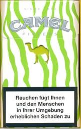 CamelCollectors http://camelcollectors.com/assets/images/pack-preview/DE-060-01-5.jpg