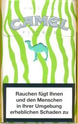 CamelCollectors http://camelcollectors.com/assets/images/pack-preview/DE-060-01-6.jpg