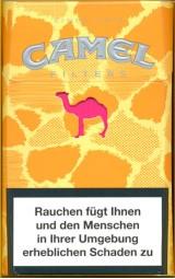 CamelCollectors http://camelcollectors.com/assets/images/pack-preview/DE-060-02-2.jpg