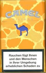 CamelCollectors http://camelcollectors.com/assets/images/pack-preview/DE-060-02-4.jpg