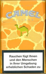 CamelCollectors http://camelcollectors.com/assets/images/pack-preview/DE-060-02-5.jpg