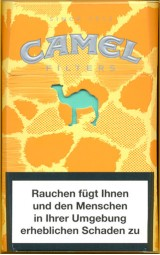 CamelCollectors http://camelcollectors.com/assets/images/pack-preview/DE-060-02-6.jpg