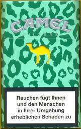 CamelCollectors http://camelcollectors.com/assets/images/pack-preview/DE-060-03-3.jpg
