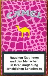 CamelCollectors http://camelcollectors.com/assets/images/pack-preview/DE-060-04-3.jpg
