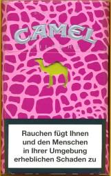 CamelCollectors http://camelcollectors.com/assets/images/pack-preview/DE-060-04-5.jpg