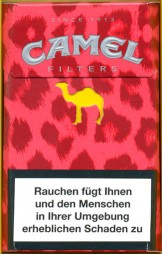 CamelCollectors http://camelcollectors.com/assets/images/pack-preview/DE-060-05-3.jpg