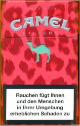 CamelCollectors http://camelcollectors.com/assets/images/pack-preview/DE-060-05-6.jpg