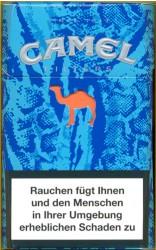 CamelCollectors http://camelcollectors.com/assets/images/pack-preview/DE-060-06-1.jpg