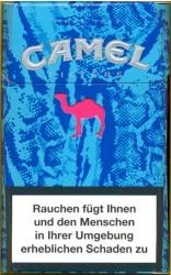 CamelCollectors http://camelcollectors.com/assets/images/pack-preview/DE-060-06-2.jpg