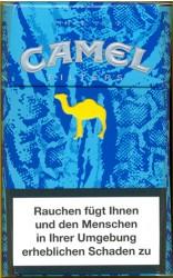 CamelCollectors http://camelcollectors.com/assets/images/pack-preview/DE-060-06-3.jpg