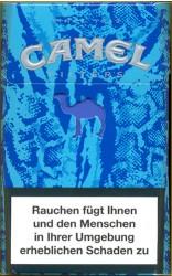 CamelCollectors http://camelcollectors.com/assets/images/pack-preview/DE-060-06-4.jpg