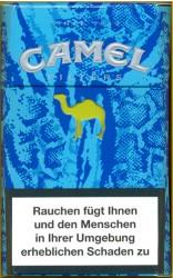 CamelCollectors http://camelcollectors.com/assets/images/pack-preview/DE-060-06-5.jpg