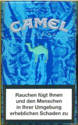CamelCollectors http://camelcollectors.com/assets/images/pack-preview/DE-060-06-6.jpg