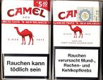 CamelCollectors http://camelcollectors.com/assets/images/pack-preview/DE-061-02.jpg