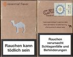 CamelCollectors http://camelcollectors.com/assets/images/pack-preview/DE-061-19.jpg