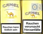 CamelCollectors http://camelcollectors.com/assets/images/pack-preview/DE-061-21.jpg