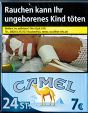 CamelCollectors http://camelcollectors.com/assets/images/pack-preview/DE-061-54.jpg