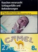 CamelCollectors http://camelcollectors.com/assets/images/pack-preview/DE-061-64-5d51bbfebb974.jpg