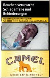 CamelCollectors http://camelcollectors.com/assets/images/pack-preview/DE-062-61-5e9f4e454d3c9.jpg