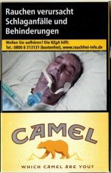CamelCollectors http://camelcollectors.com/assets/images/pack-preview/DE-062-62-5e9f4e865ba8d.jpg