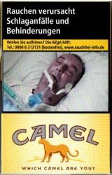 CamelCollectors http://camelcollectors.com/assets/images/pack-preview/DE-062-63-5e9f4e9f02331.jpg