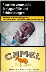 CamelCollectors http://camelcollectors.com/assets/images/pack-preview/DE-062-64-5e9f4ebdd6bb9.jpg